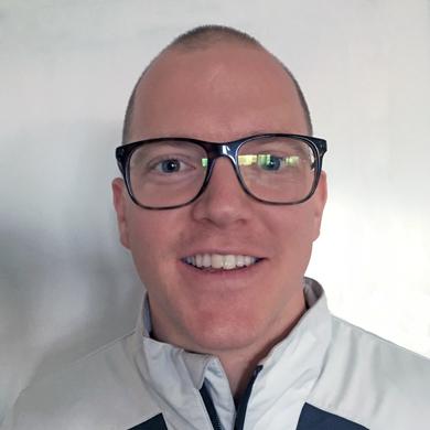 Christian Öster