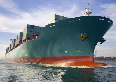 Grundläggande Säkerhet Sjöfart STCW Basic Safety